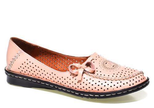 9c20b3f5073d Обувь: мужская, женская, детская - в интернет маркете обуви Shoes.ua