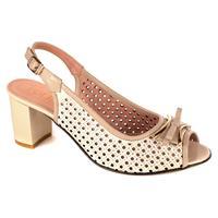 af3f69800 Женская обувь Foletti в интернет магазине Shoes.ua.