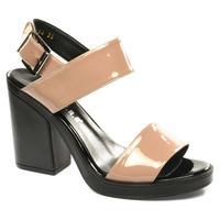 cbd4fba5556989 Обувь Guero в интернет-магазине Shoes.ua. Купить Guero