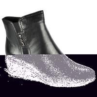 1d4f2e4a9 2500 грн купить · Женские повседневные ботинки Tanssico 05578 05578