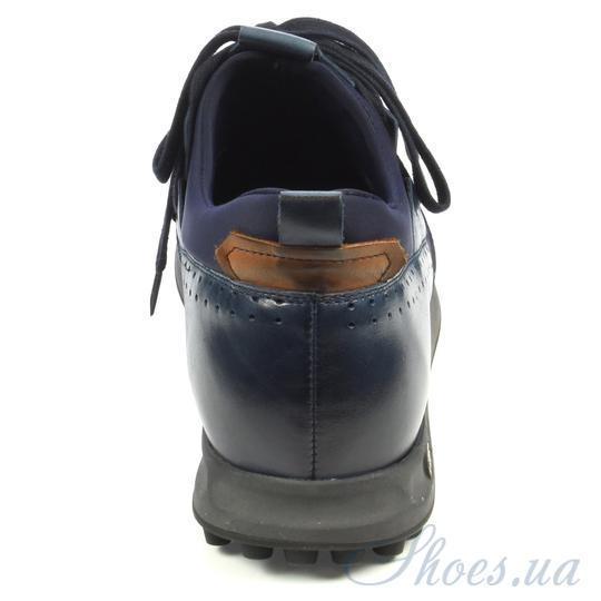 Купить Туфли Мужские спортивные туфли Vitto Rossi 4655 ...