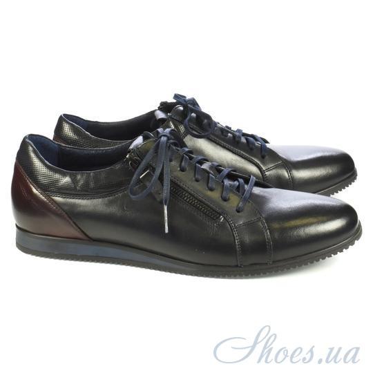 Купить Туфли Мужские спортивные туфли Nik 4664 4664 в ...