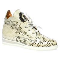 364295be70a7d0 Обувь Rifellini в интернет-магазине Shoes.ua. Купить Rifellini