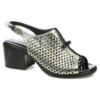 ca08ef652 Обувь Guero в интернет-магазине Shoes.ua. Купить Guero