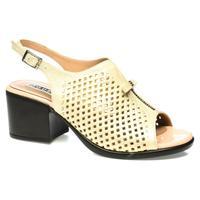 c51893618 Обувь Guero в интернет-магазине Shoes.ua. Купить Guero