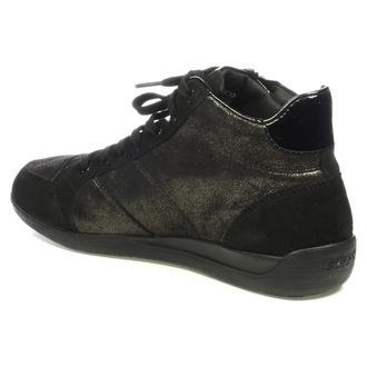 7552383ba Купить Ботинки Женские спортивные ботинки Geox 05403 05403 в ...