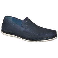 6d280bda0ad768 Обувь Kadar в интернет-магазине Shoes.ua. Купить Kadar