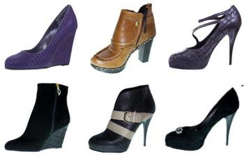 Магазин Итальянской Обуви Интернет
