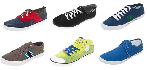 Обувь Рибок | Купить обувь Reebok в интернет-магазине