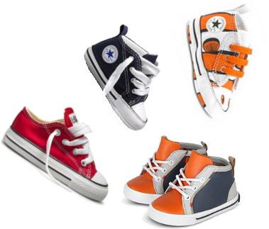 модные сапоги женские в СПб фото, егорьевск фабрика детской обуви