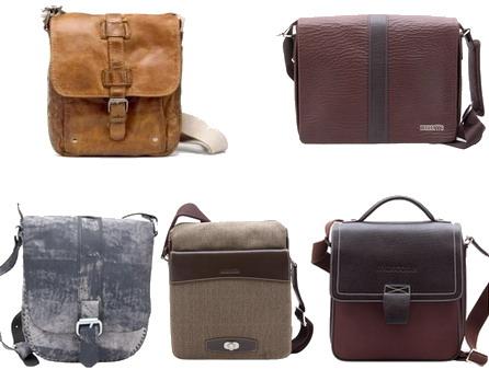 Размеры мужские сумки кожаные 64bafb5894ccd
