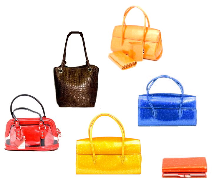 Уход за лаковыми сумками, лаковые сумки Mascotte, желтая сумка.