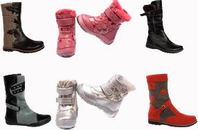 Купить женские зимние ботинки на шнуровке с мехом