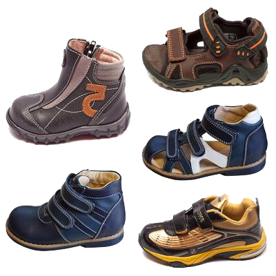 интернет магазин детской обуви для мальчиков