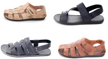 Какие купить мужские сандалии 2013 da9fa4e96289f