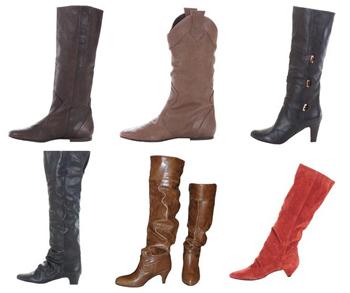 ba758ae02 Магазин итальянской обуви Ital-Stock