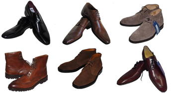 Магазин Итальянской Обуви