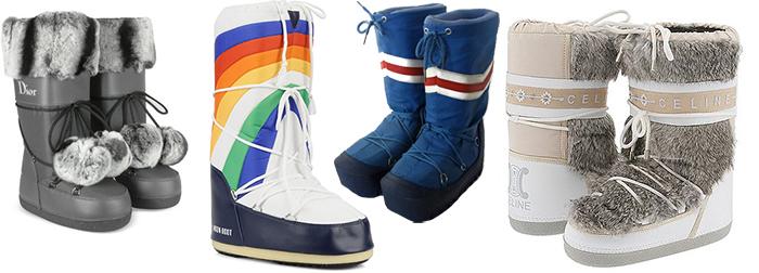 Сеть магазинов стоковой одежды и обуви дисконт