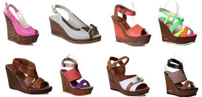 Новый магазин женской турецкой обуви 7e39fe64bfc