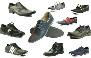 e2f13d9b2480 Магазин обуви Topitop