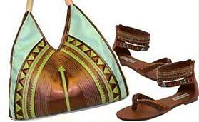 сумка и обувь, как подобрать сумку к обуви, сумка под обувь.