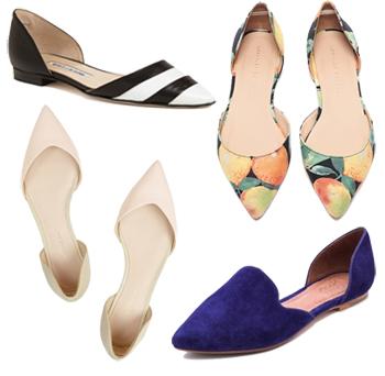 Женская обувь | новая коллекция онлайн | zara российская.