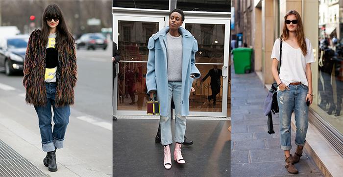 Модные блузки 2019 года: актуальные модели в 2019 году
