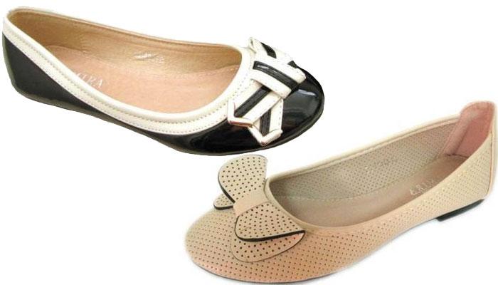 89119fde6 Самая дешевая женская обувь на Shoes.ua