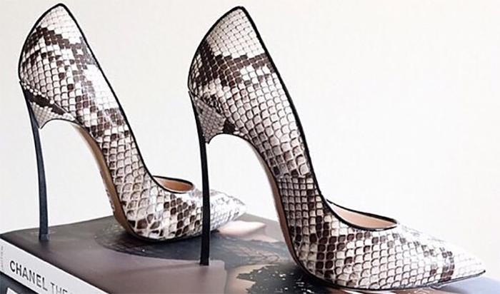 высказывания об обуви с картинками
